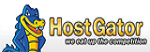 top web hosting, web hosting, domain, host, web server