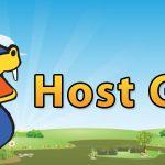 تقييم ومراجعة شركة هوست جيتور HostGator: شرح شراء الاستضافة بالصور والفيديو