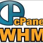 ما الفرق بين WHM وWHMCS وcPanel