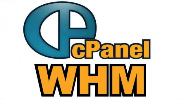 ما الفرق بين WHM و WHMCS و cPanel