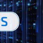 ما هو سيرفر VPS؟ شرح الحصول على Windows VPS بالخطوات