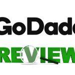 مراجعة شركة جودادي GoDaddy – مميزات وعيوب استضافة جودادي